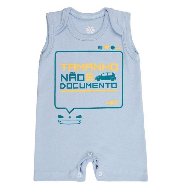 12948_Body-Tamanho-Nao-E-Documento-Volkswagen-Up-Baby-Azul