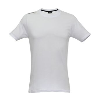 10011-Camiseta_R_branca_001_Baixa
