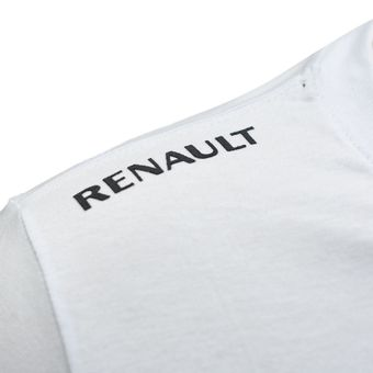 10011-Camiseta_R_branca_004_Baixa