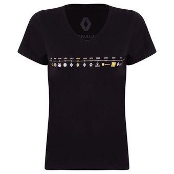 10880_Camiseta-Feminina-Celebration-20-Anos-Renault-Preta