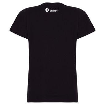 10880_2_Camiseta-Feminina-Celebration-20-Anos-Renault-Preta