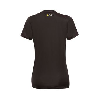 10083_2_Camiseta-Renault-Sport-Fast-Feminina-Preto