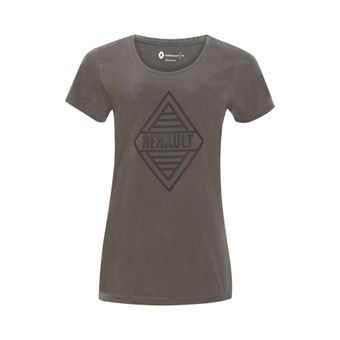 10092_Camiseta-Stoned-Feminina-Renault_1