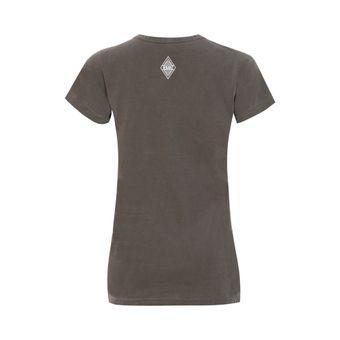 10092_2_Camiseta-Stoned-Feminina-Renault