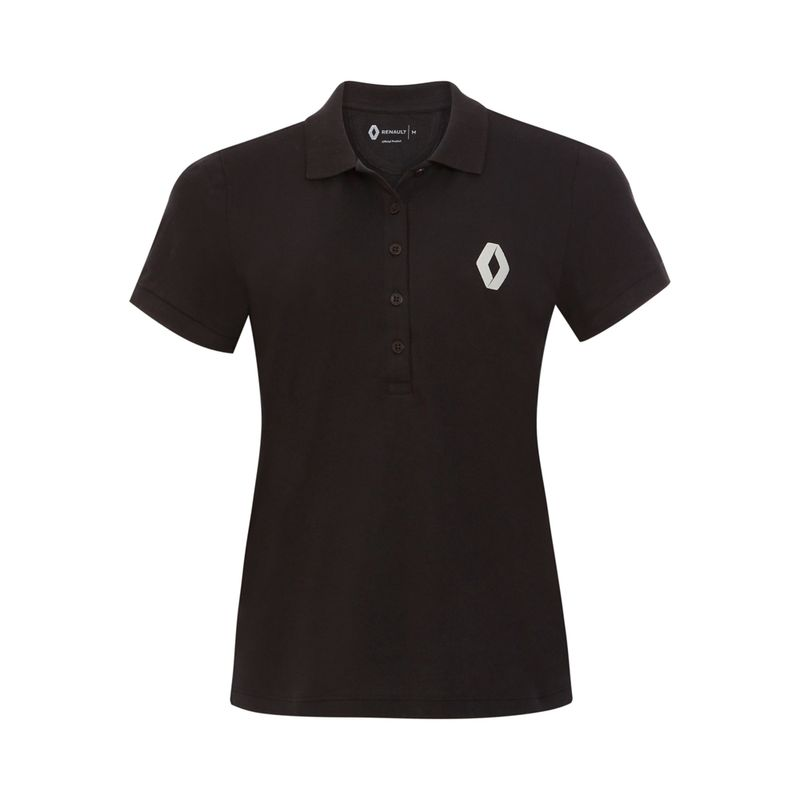 10101_Camisa-Polo-Logo-Feminina-Corporate-Renault