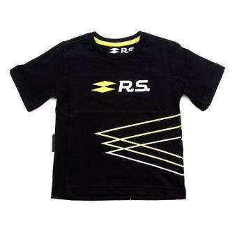 10067-Camiseta_Infantil_RS_001_baixa