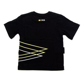 10067-Camiseta_Infantil_RS_003_baixa