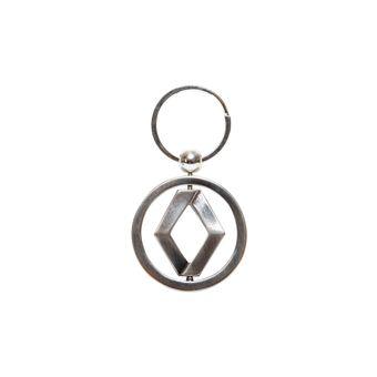 10095_Chaveiro-Metal-logo-Corporate-Renault