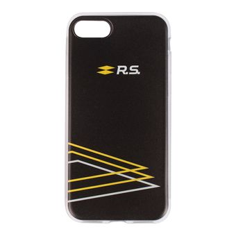 10076_Capa-de-Celular-Renault-RS-New-Graphic-iPhone-7-Preto