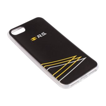 10076_2_Capa-de-Celular-Renault-RS-New-Graphic-iPhone-7-Preto