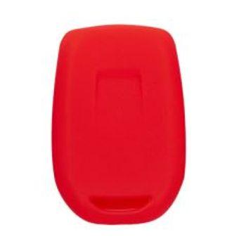 10838_2_Capa-de-Chave-Silicone-Modelo-Fixa-sem-Funcao-Renault-Vermelha