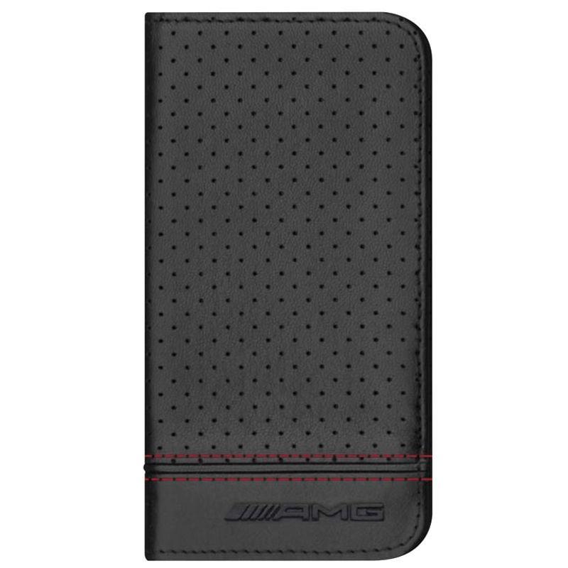B66954553_Capa-de-celular-Flip-Iphone-7-Mercedes-Benz-Preto