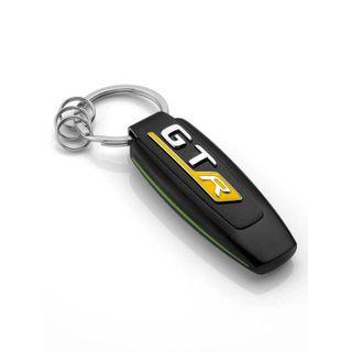 B66953340_2_Chaveiro-AMG-GT-Unissex-Mercedes-Benz