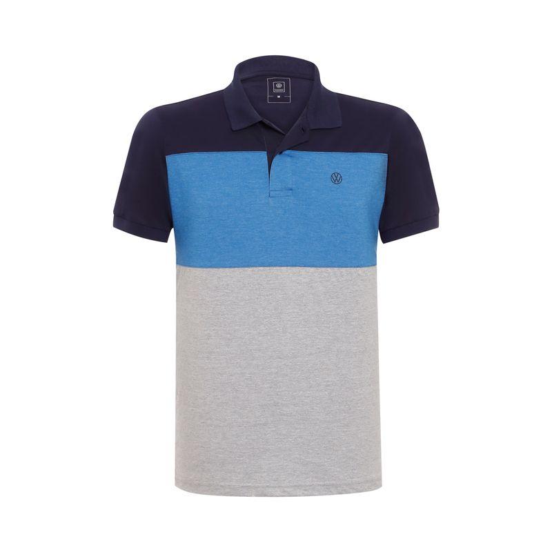 13335_Camisa-Polo-Authentic-Masculina-Corporate-Volkswagen-Preto