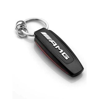 B66953338_3_Chaveiro-AMG-GT-Fibra-de-Carbono-Unissex-Mercedes-Benz