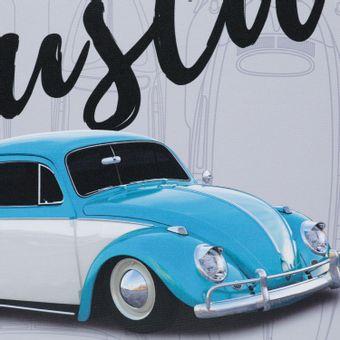 13121_2_Quadro-em-Tela-Authentic-FD-Fusca-Volkswagen-Cinza