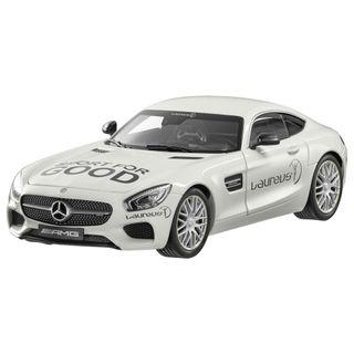 B66960614_Miniatura-de-carro-AMG-GT-C190-plastico-Mercedes-Benz