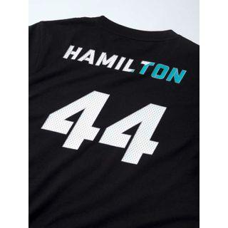 B67995390_2_Camiseta-AMG-Hamilton-Masculina-Mercedes-Benz