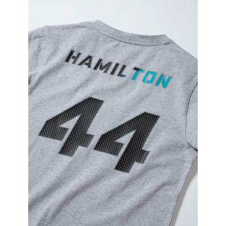 B67995407_3_Camiseta-Cinza-N44-Curta-Feminina-Mercedes-Benz