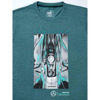 B67997069_2_Camiseta-Puma-Drycell-Masculina-Mercedes-Benz-Verde