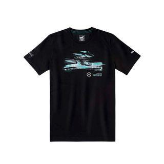 B67997081_Camiseta-Preta-Masculina-Mercedes-Benz