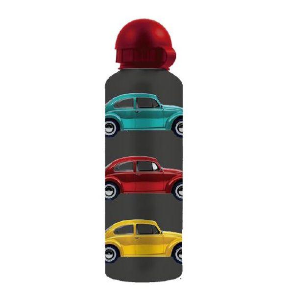 12991_Squeeze-Vintage-Fusca-Volkswagen-Multicolorido