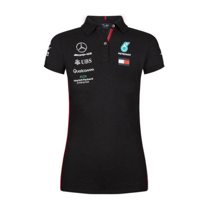 20892_Camisa-Polo-Oficial-Equipe-F1-2019-Feminina-Mercedes-Benz-Preto