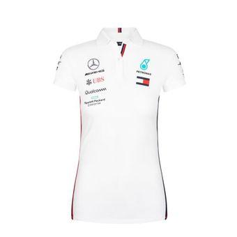 20893_Camisa-Polo-Oficial-Equipe-F1-2019-Feminina-Mercedes-Benz-Branco