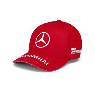 20894_Bone-Edicao-Especial-Hamilton-F1-2019-China-Mercedes-Benz-Vermelho