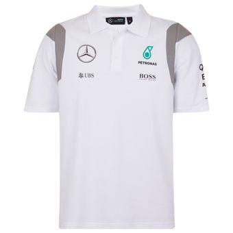 20219_Camisa-Polo-Oficial-AMG-F1-2016-Masculina-Mercedes-Benz-Branco