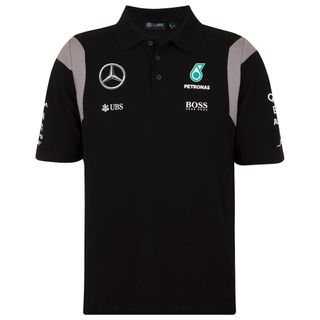 20218_Camisa-Polo-Oficial-AMG-F1-2016-Masculina-Mercedes-Benz-Preto