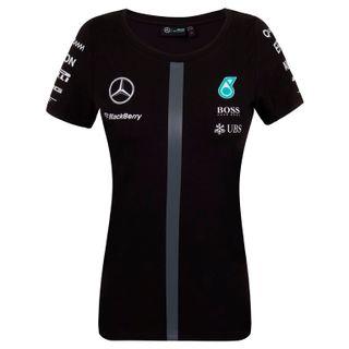 20015_Camiseta-Oficial-Equipe-AMG-Petronas-Feminina-Mercedes-Benz-Preto