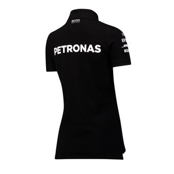 20286_2_Camisa-Polo-Oficial-Equipe-F1-2017-Feminina-Mercedes-Benz-Preto