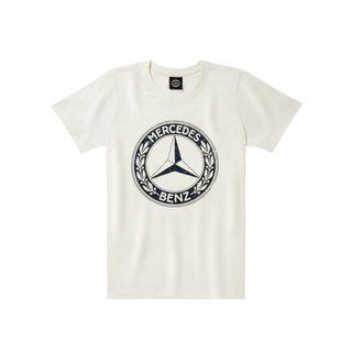 B66041546_Camiseta-Classic-Masculina-Mercedes-Benz-Branco