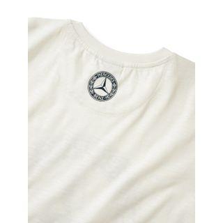 B66041546_2_Camiseta-Classic-Masculina-Mercedes-Benz-Branco