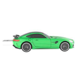 B66953476_Pen-drive-GTR-AMG-verde-Mercedes-Benz