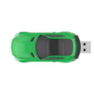 B66953476_2_Pen-drive-GTR-AMG-verde-Mercedes-Benz