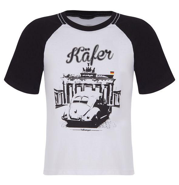12838_Camiseta-Alemanha-Volkswagen-Fusca-Infantil-Masculino-Branco