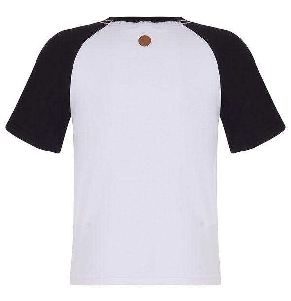 12838_2_Camiseta-Alemanha-Volkswagen-Fusca-Infantil-Masculino-Branco