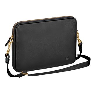 B66952916_Bolsa-Business-Feminina-Mercedes-Benz-Preto