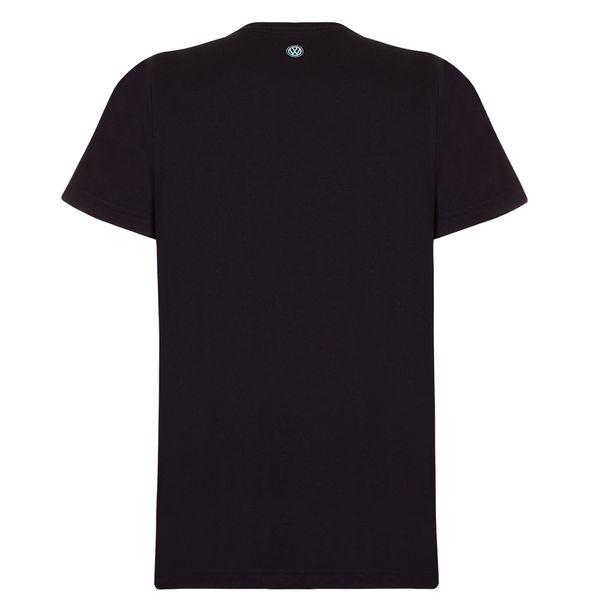 12964_2_Camiseta-Black-Tee-Gti-Volkswagen-Fashion-Masculino-Preto