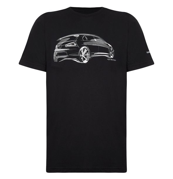 12962_Camiseta-Black-Tee-Electric-Volkswagen-Fashion-Masculino-Preto