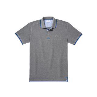 B66956677_Camisa-Polo-Algodao-Masculina-Mercedes-Benz-Cinza