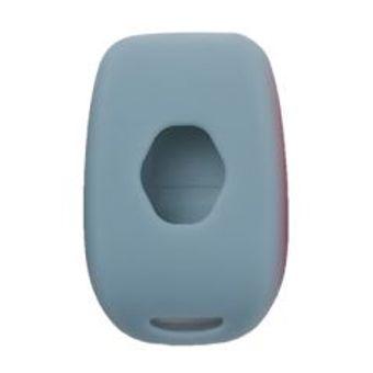 10841_2_Capa-de-Chave-Silicone-Modelo-Fixa-com-Funcao-Renault-Azul