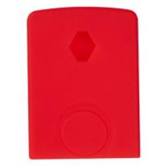 10853_Capa-de-Chave-Silicone-Modelo-Cartao-Renault-Vermelha