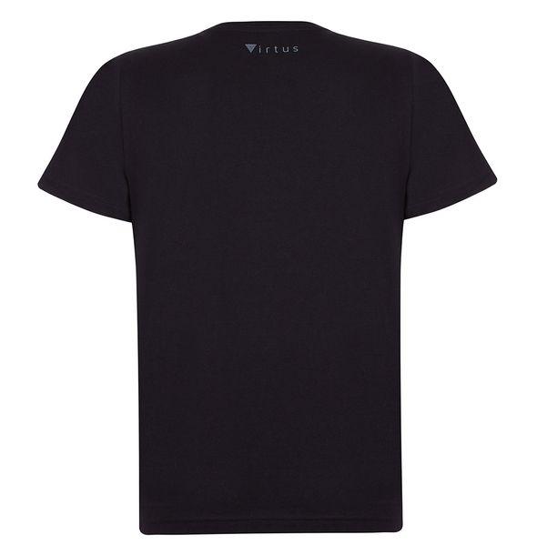 12954_2_Camiseta-Highline-Volkswagen-Virtus-Masculino-Preto