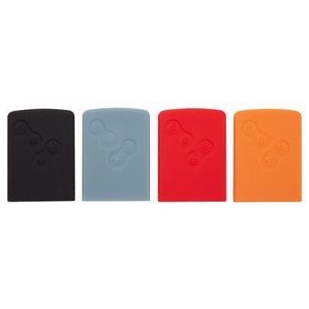 10875_2_Kit-com-4-Capa-de-Chave-Silicone-Modelo-Cartao-Renault-Colorido