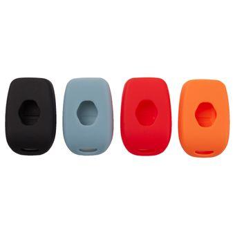 10840_2_Kit-com-4-Capa-de-Chave-Silicone-Modelo-Fixa-com-Funcao-Renault-Colorida