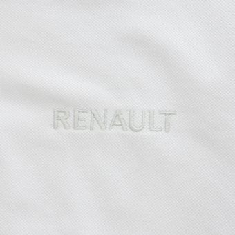 10013-Polo_Renault_Branca_004