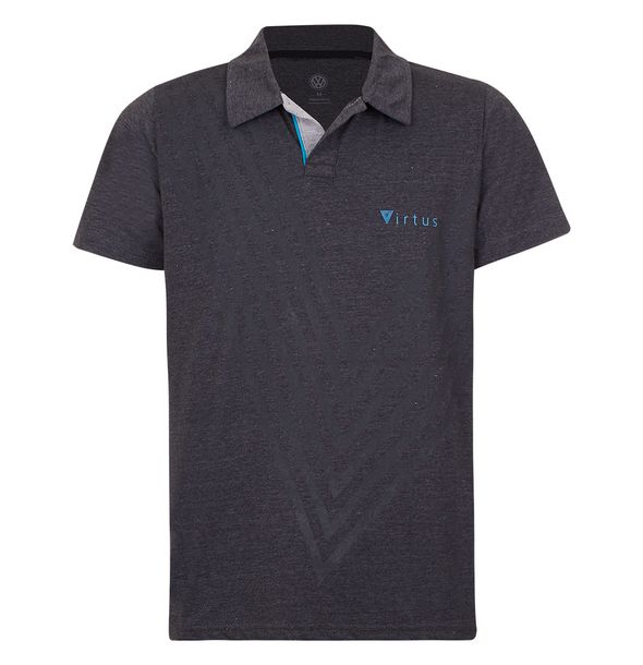 12768_Camisa-Polo-Launch-Virtus-Masculina